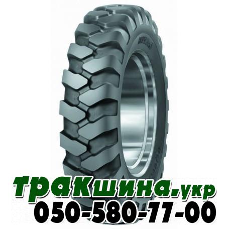 9.00-20 NB-38 14PR 140B TT Mitas