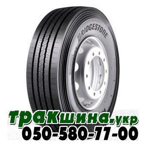 315/80R22.5 Bridgestone R-STEER001 150/156L Рулевая