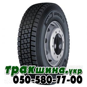Apollo 295/80 R22.5 Endurace RD 152/148M ведущая