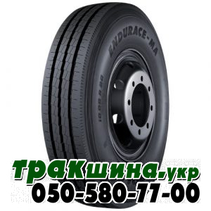 Apollo 315/80 R22.5 Endutrax MA 156/150K универсальная