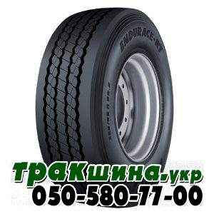 Apollo 385/55 R22.5 Endurace RT 160K прицепная