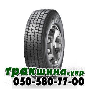315/80R22.5 Tegrys 156/150L T.E48D
