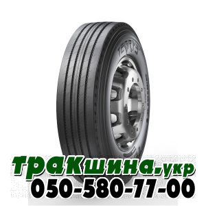 315/80R22.5 Tegrys 156/150L T.E48S