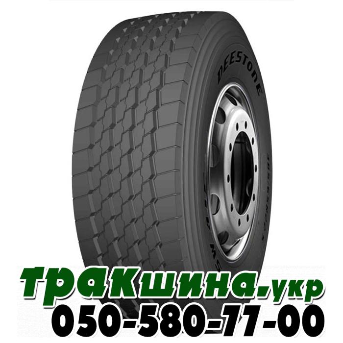 Таиландская грузовая шина Deestone SW415