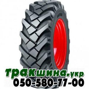 10.0/75-15.3 TR03 14PR 130A8 TL Mitas