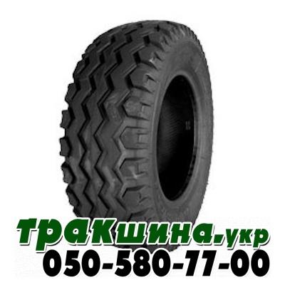 10/0/80-12 IMP-07 10PR 117A8 TL Kabat