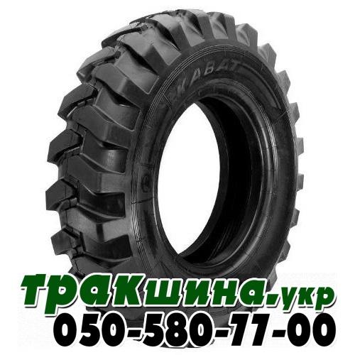 10.00-20 GTR-01 16PR 146Е TT Kabat