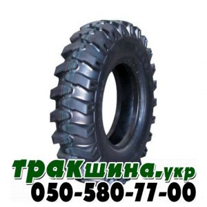 10.00-20 NTI300 16PR 146B TT Armour