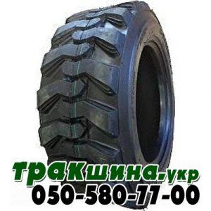 10-16.5 RG400 12PR 138А3 TL Lande