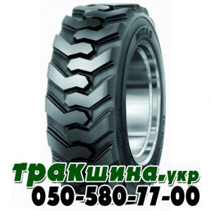 10-16.5 SK02 8PR 131A3 TL Mitas