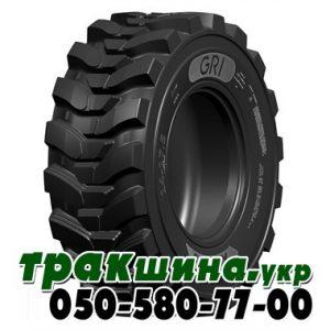10-16.5 XPT 10PR TL GRI