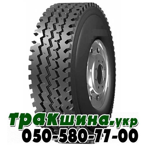 10.00 R20 (280 508) Changfeng HF702 10 R20