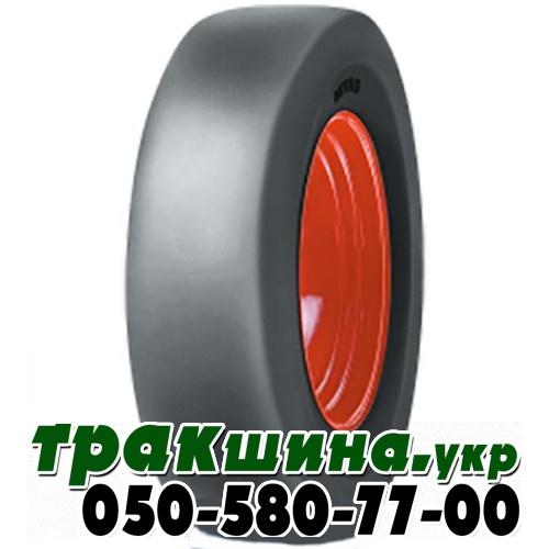 11.00-20 COMP EXTRA 18PR 170A2 TT Mitas