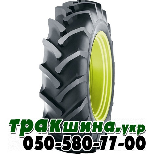 11.2-24 8PR AS-Agri 19 TT 116A6/108A8 Cultor
