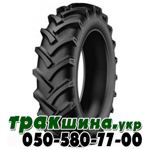 11.2-24 SGP-04 116A6 8PR TT Kabat