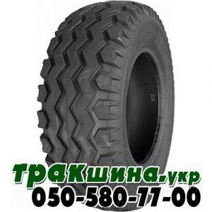 11.5/80-15.3 IMP-03 16PR 141A8 TL Kabat
