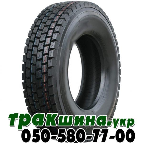 295/80 R22,5 Roadwing WS816 (ведущая) 152/149M
