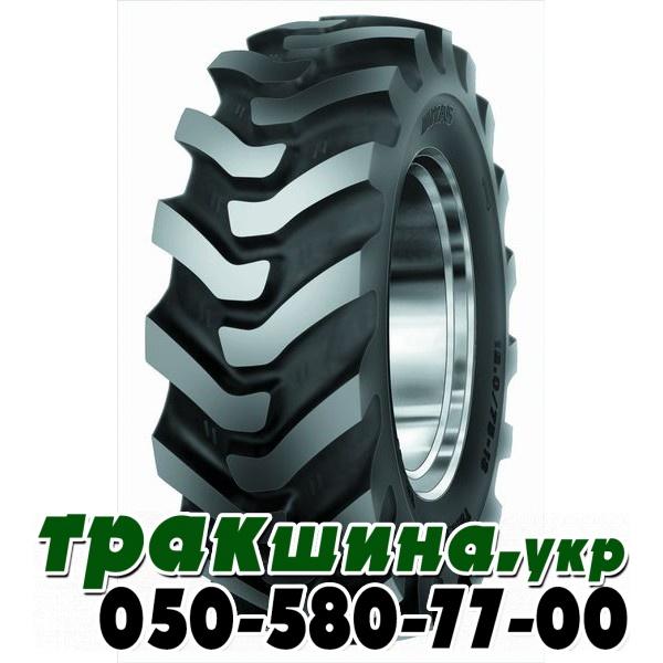 12.0/75-18 12PR TR-11 TL Mitas