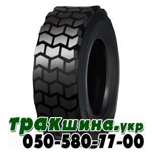 12-16.5 TI200 12PR 144А3 TL Armour