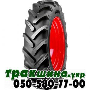 12.4-24 TD-02 8PR TT Mitas