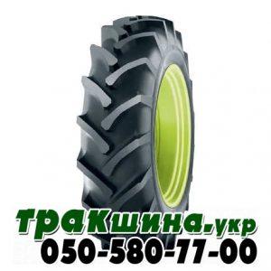12.4-32 AS-AGRI 13 6PR 119A6/111A8 TT Cultor