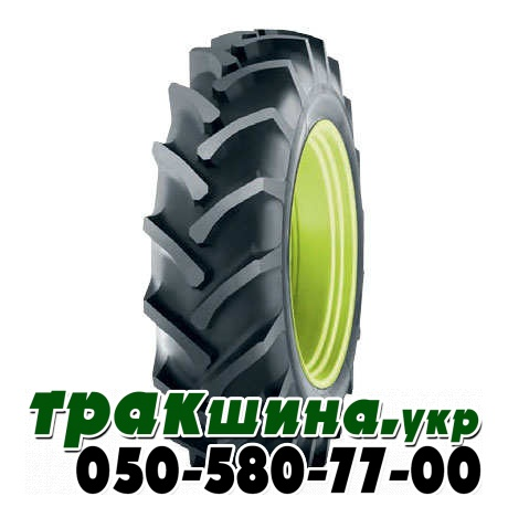 12.4-32 AS-AGRI 13 6PR 119A6/111A8 TT Cultor