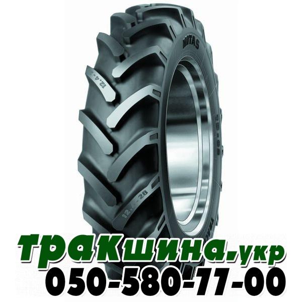 12.4-32 TD13 6PR 119A6/111A8 TT Mitas