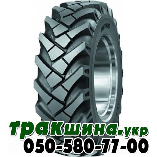 12.5-20 (335/80-20) MPT-03 12PR 132G TL Mitas