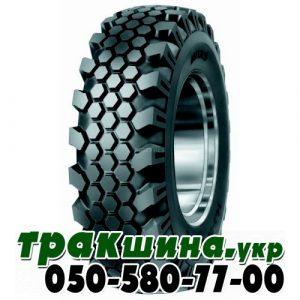 12.5-20 (335/80-20) MPT-05 12PR TL Mitas