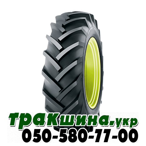 13.6-38 AS-Agri13 8PR 123A8 TT Cultor