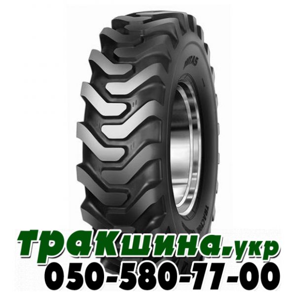 14.00-24 TG-02 16PR 153A8 TL Mitas