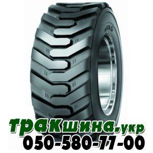 14-17.5 TR10 14PR 139B/150 TL Mitas