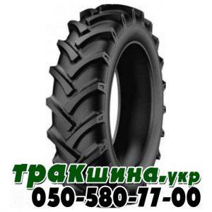 14.9-24 (380/85-24) 128A6 8PR SGP-04 TT Kabat