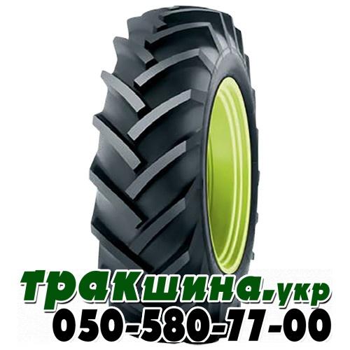 14.9-26 (380/85-26) AS Agri10 8PR 121A8 TT Cultor
