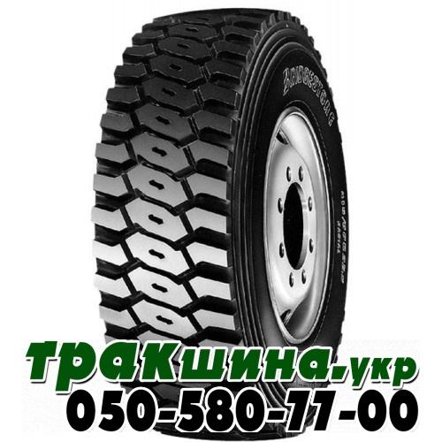 315/80 R22.5 Bridgestone L355 156/150K