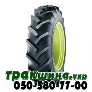 16.9-30 (420/85-30) AS-Agri13 14PR 137A8 TT Cultor