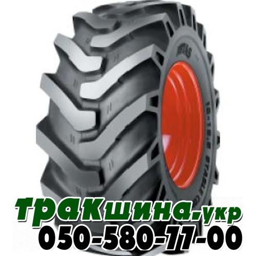 18-19.5 MPT06 16PR 160A8 TL Mitas