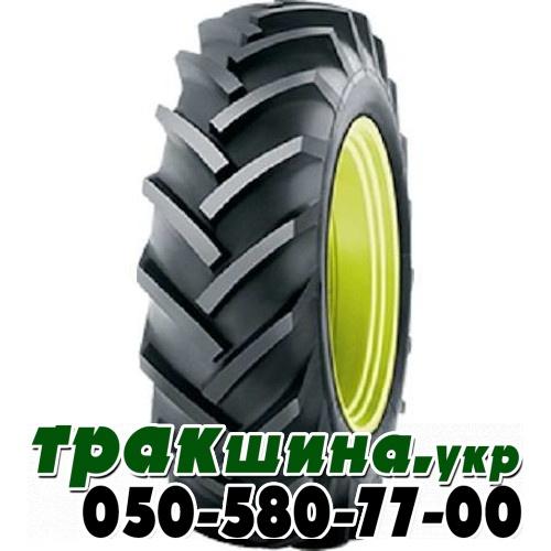 18.4-38 AS-Agri19 10PR 140A8 TT Cultor