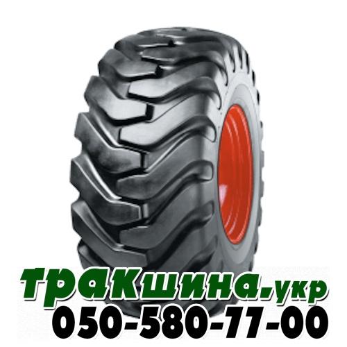20-24 ЕМ70 12PR 158B ТL Mitas