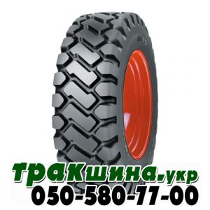 20.5-25 EM60 20PR 186A2/170B TL Mitas