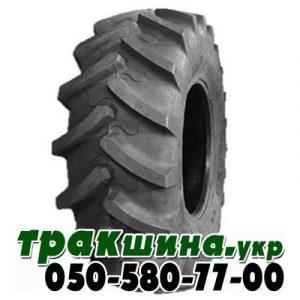 20.8R38 (520/85R38) R-1W 155A8 TL Armour