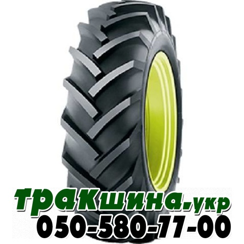 23.1-26 (620/75-26) 18PR AS-Agri 07 152A8 TL Cultor