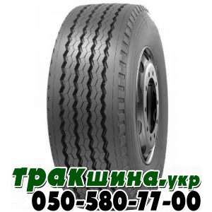 265/70 R19.5 Aplus T706 143/141J 18PR прицепная