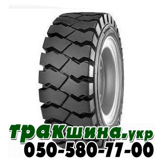 23X9-10 FL08 20PR 142A5 ТТ Mitas