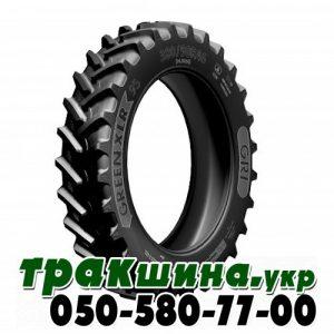 270/95R32 XLR95 136A8/B TL GRI