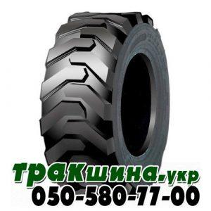 27x10.5-15 SK400 8PR TL Armour