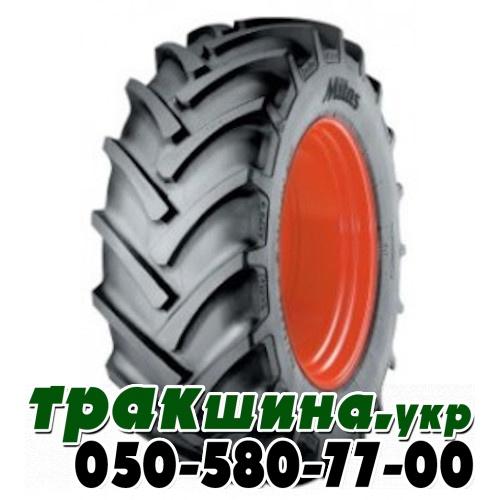 280/70R16 AC70T 112A8/112B TL Mitas