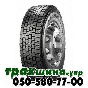 295/80R22.5 Formula 152/148M DRIVE