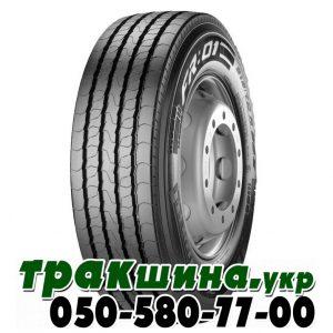 295/80R22.5 Pirelli 152/148M FR:01+