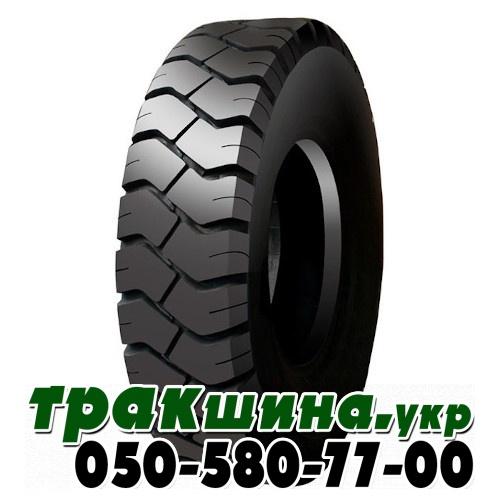 300-15 (315/70-15) PLT328 20PR TT Armour
